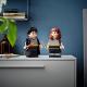 LEGO Harry Potter zomer sets 2021 kopen? Alles wat je moet weten