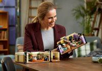LEGO FRIENDS 10292 The Apartments kopen? Nu beschikbaar