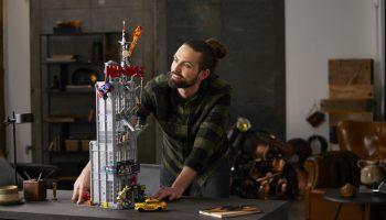 LEGO Marvel 76178 Daily Bugle kopen? Alles wat je moet weten