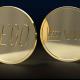 LEGO brengt alle LEGO Collectible VIP Coins nogmaals terug: vijfde munt vanaf 20 mei beschikbaar