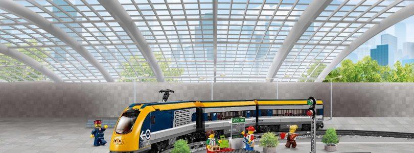 Veel LEGO City-, Friends-, NINJAGO-, DUPLO- en Star Wars-sets in de aanbieding bij Amazon en Bol.com