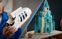 Deze LEGO-sets zijn vanaf 1 juli te koop