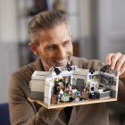 LEGO Ideas 21328 Seinfeld kopen? Alles wat je moet weten
