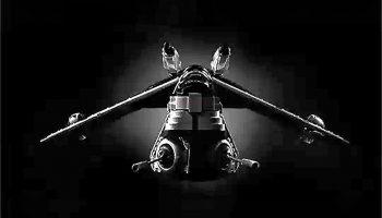 Eerste teaser voor LEGO Star Wars 75309 UCS Republic Gunship