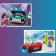 LEGO Shop 2X VIP-actie uitgebreid: twee extra cadeaus toegevoegd
