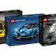Deze LEGO Technic-sets gaan in 2021 met pensioen