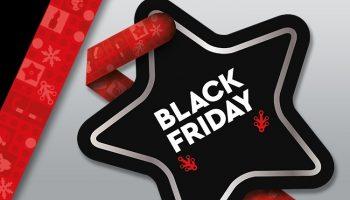 LEGO Black Friday 2021 – Deze promoties kun je in november verwachten